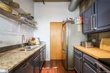 290 12th Avenue - Photo 14