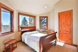4273 Cedar Mountain Road - Photo 23
