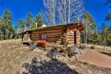 4273 Cedar Mountain Road - Photo 24