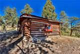 4273 Cedar Mountain Road - Photo 26