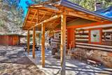 4273 Cedar Mountain Road - Photo 31