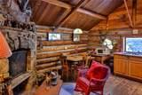 4273 Cedar Mountain Road - Photo 34
