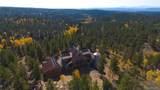 4273 Cedar Mountain Road - Photo 5