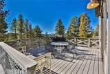4273 Cedar Mountain Road - Photo 8