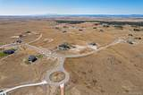 214 High Meadows Loop - Photo 16