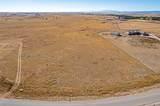 214 High Meadows Loop - Photo 5