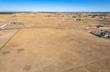 214 High Meadows Loop - Photo 6