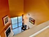 11115 Alameda Avenue - Photo 22