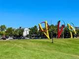 11115 Alameda Avenue - Photo 28