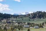 168 Emerald Mountain Court - Photo 37