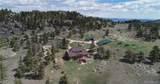 168 Emerald Mountain Court - Photo 40
