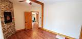 11093 Twin Spruce Road - Photo 15