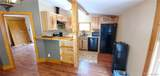 11093 Twin Spruce Road - Photo 8
