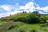 6855 Surrey Trail - Photo 19