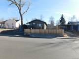 2846 Ellsworth Avenue - Photo 4