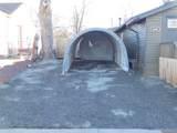 2846 Ellsworth Avenue - Photo 5
