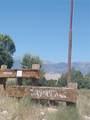 509 Mill Run Road - Photo 2