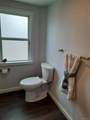 434 Grape Street - Photo 15