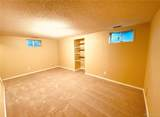 11271 Swarthmore Place - Photo 11