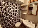 11271 Swarthmore Place - Photo 9