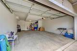 5081 Garrison Street - Photo 18