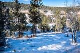 0000 Sun Creek Drive - Photo 19