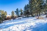 0000 Sun Creek Drive - Photo 23