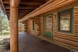 18610 Morrison Creek Circle - Photo 38