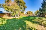 2172 Stonehenge Circle - Photo 17
