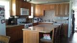 114 Curtis Street - Photo 21