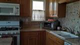114 Curtis Street - Photo 23