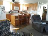114 Curtis Street - Photo 26
