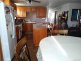 114 Curtis Street - Photo 27