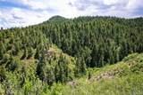 5379 Hawthorn Trail - Photo 12