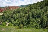 5379 Hawthorn Trail - Photo 15