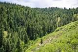 5379 Hawthorn Trail - Photo 16