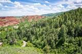 5379 Hawthorn Trail - Photo 17