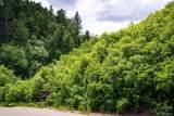 5379 Hawthorn Trail - Photo 18