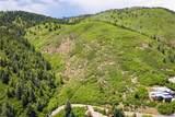 5379 Hawthorn Trail - Photo 5