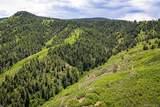 5379 Hawthorn Trail - Photo 6