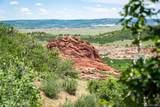 5379 Hawthorn Trail - Photo 9