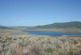 31650 Shoshone Way - Photo 1