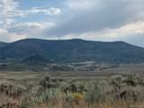31650 Shoshone Way - Photo 10