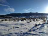 31650 Shoshone Way - Photo 11