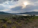 31650 Shoshone Way - Photo 2