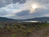 31650 Shoshone Way - Photo 3