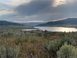 31650 Shoshone Way - Photo 4