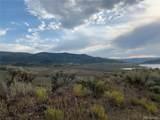 31650 Shoshone Way - Photo 5