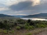31650 Shoshone Way - Photo 8