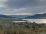 31650 Shoshone Way - Photo 9
